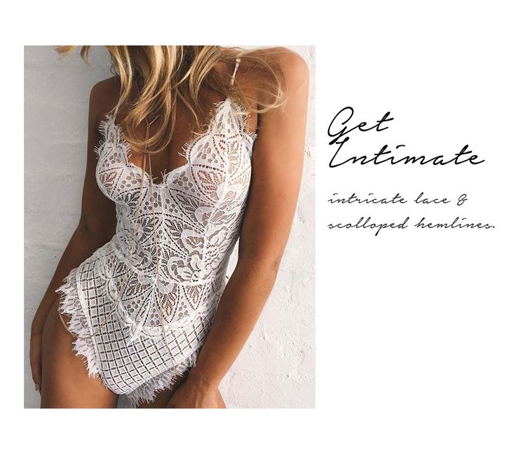 Online Boutiques Australia   Shop Dresses – Tiger Mist