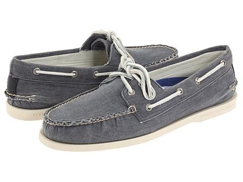 Summer 2012 Shoe $70
