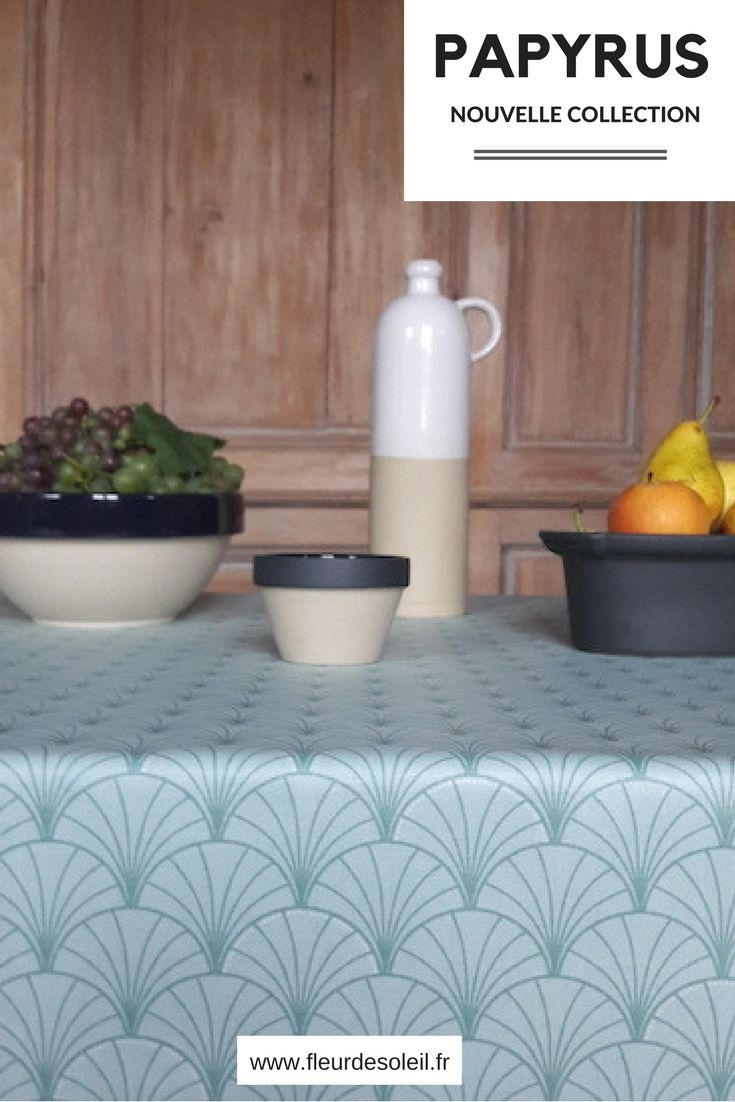 www fleurdesoleil fr. Black Bedroom Furniture Sets. Home Design Ideas