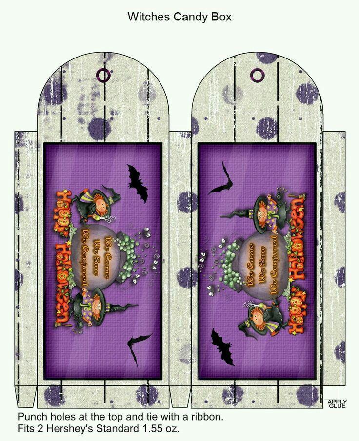 bat candy bar wrapper template - 84 best incarti per cioccolatini e barrette images on
