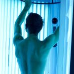 Blog post at The Tanning Blog : This post contains unique advice on indoor tanning for vitamin D.In a recent survey among tanning salon owners in the USA, more than 60% re[..]
