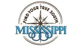 Mississippi Tourism #LATravelShow