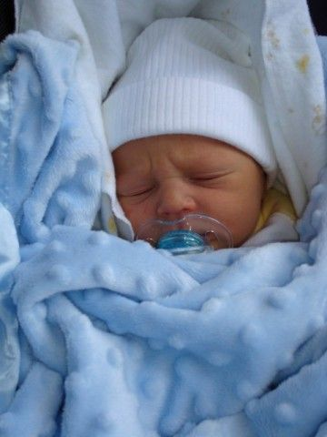 new born baby boy cute - Google Search | baby | Pinterest ...