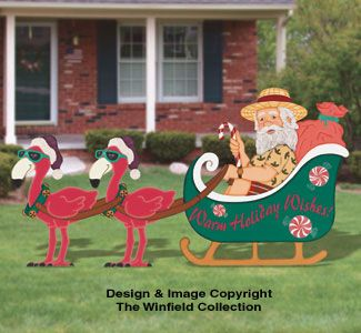 146 best cut it out yard signs holidays images on for Christmas yard signs patterns