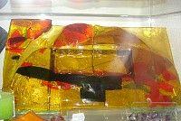 umelecké sklo-11
