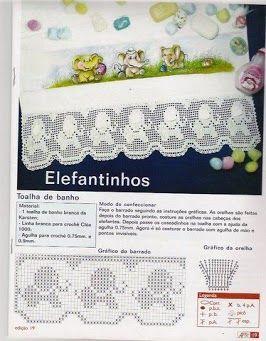 http://barradosdecroche.blogspot.com.br/
