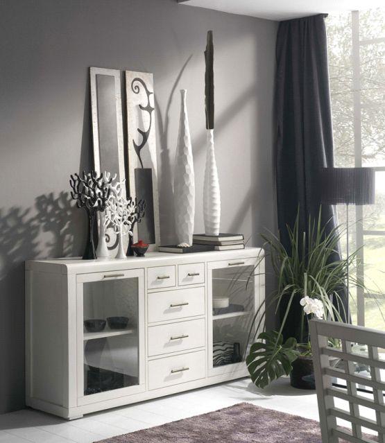 más de 25 ideas increíbles sobre tienda muebles online en ... - Tiendas Muebles Diseno
