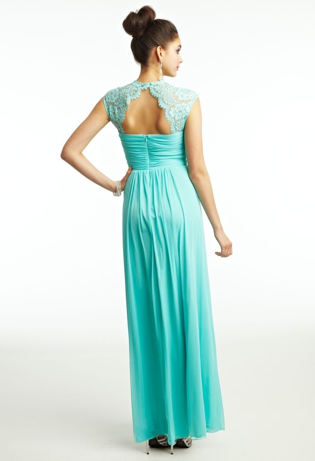 Beautiful Prom Dresses Chillicothe Ohio Crest - Womens Dresses ...