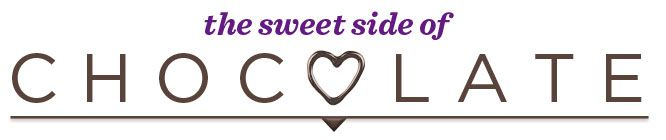 Different Chocolates: The Healthiest Types of Chocolate | Women's Health Magazine