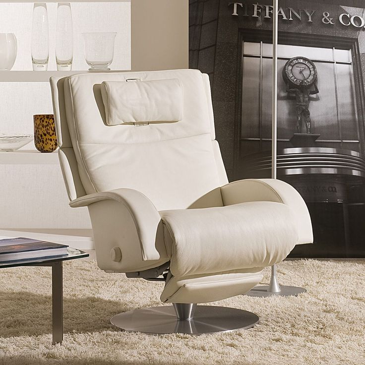 22 best images about proyecto sill n relax on pinterest - Sillon gravedad cero ...