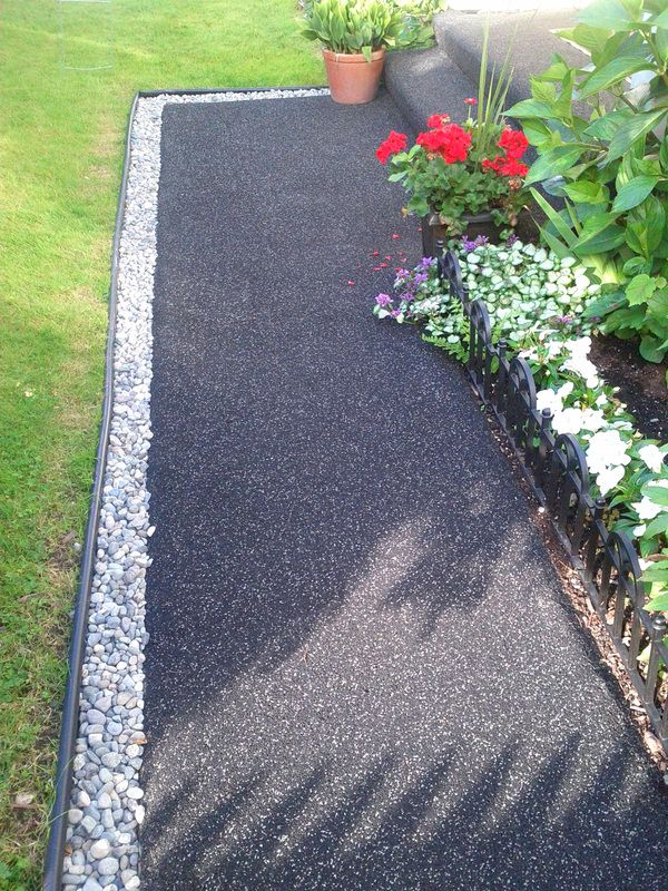 11 Best Driveway Ideas How About Rubber Images On