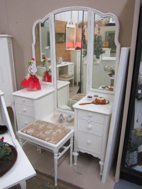 Vanity Dresser Home Decor Decor Vanity