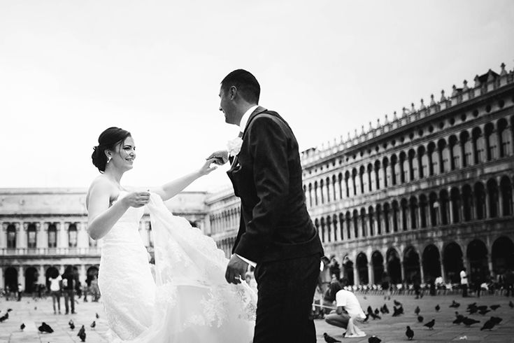 Wedding photographer in Italy. #luxia_photography #photo #italia #italy #matrimonio #wedding #bride #groom #weddinginitaly #wedding #weddings #weddingday #weddinginitaly #weddingphotographer #weddingphotography #weddinginspiration #luxia_photography #venicei #bw #photo #love #weddinginitaly