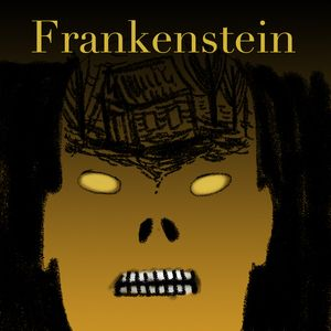 UNIT TEST STUDY GUIDE QUESTIONS Frankenstein, by Mary Shelley