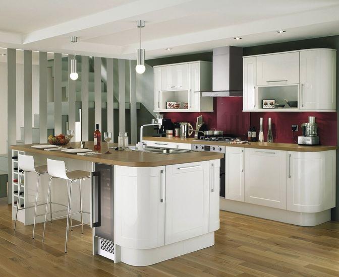 25 best ideas about howdens worktops on pinterest. Black Bedroom Furniture Sets. Home Design Ideas
