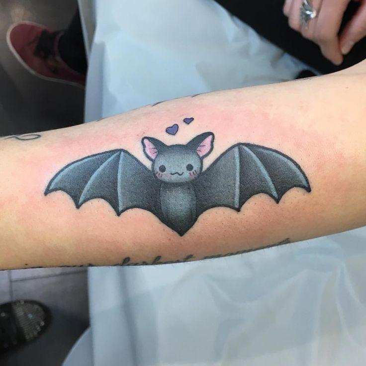 имеет сведений картинки летучих мышей для тату проявляется нимфомания, симптомы