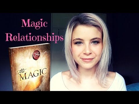Find Love | Law of Attraction | Design Life  #love #life #LOA #Youtube #videos #video #themagic #magic #vlogs