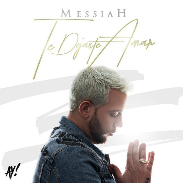 Messiah – Te Dejaste Amar - https://www.labluestar.com/messiah-te-dejaste-amar/ - #Amar, #Dejaste, #Messiah, #Te #Labluestar #Urbano #Musicanueva #Promo #New #Nuevo #Estreno #Losmasnuevo #Musica #Musicaurbana #Radio #Exclusivo #Noticias #Hot #Top #Latin #Latinos #Musicalatina #Billboard #Grammys #Caliente #instagood #follow #followme #tagforlikes #like #like4like #follow4follow #likeforlike #music #webstagram #nyc #Followalways #style #TagsForLikes #love  #F4F  #artistic #