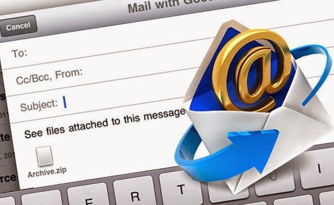 Daha iyi e-posta konu başlığı yazmak için 11 öneri