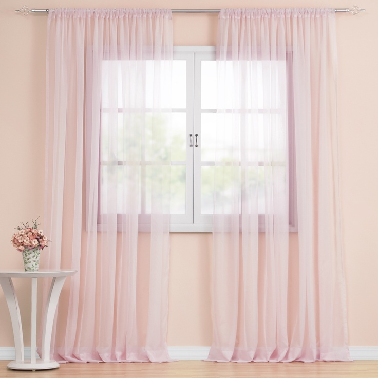 Light Pink Colour Bedroom Bedroom Design Sketchup Ideas To Paint Bedroom Walls Sheer Curtains Bedroom: 92 Best Cortinas Images On Pinterest