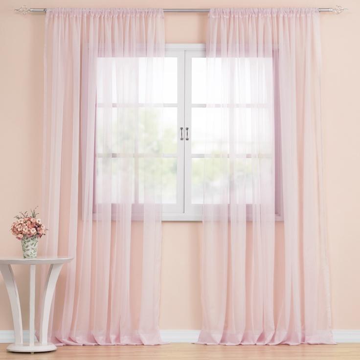 Liczba pomysłów na temat: como fazer cortinas de varão na ...