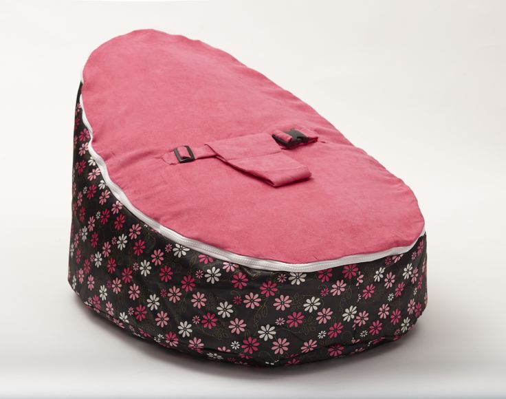 Baby Kids Bean Bags Australia Kids Bean Bag Chair. Purchase yours at http://www.hotpocketaus.com.au/#!australian-baby-bean-bag-shop/cunx