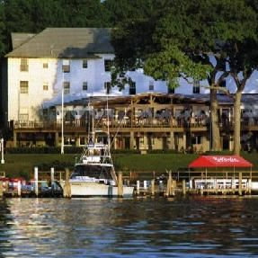 Rams Head Inn Hotel Shelter Island  TripAdvisor
