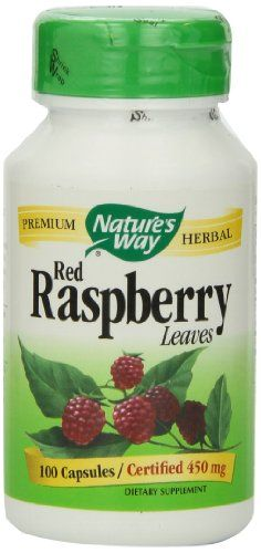 33 best images about raspberry ketone testimonials on