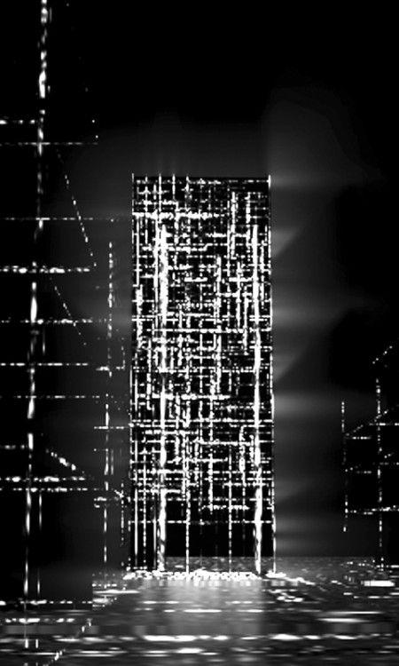 Chanel Ginza | Peter Marino Architect
