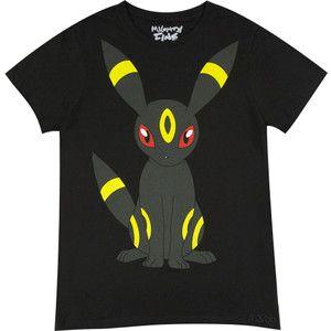 pokemon printed t shirts for men - Google Search