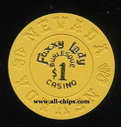 Casino chip las sale vegas casers casino indiana