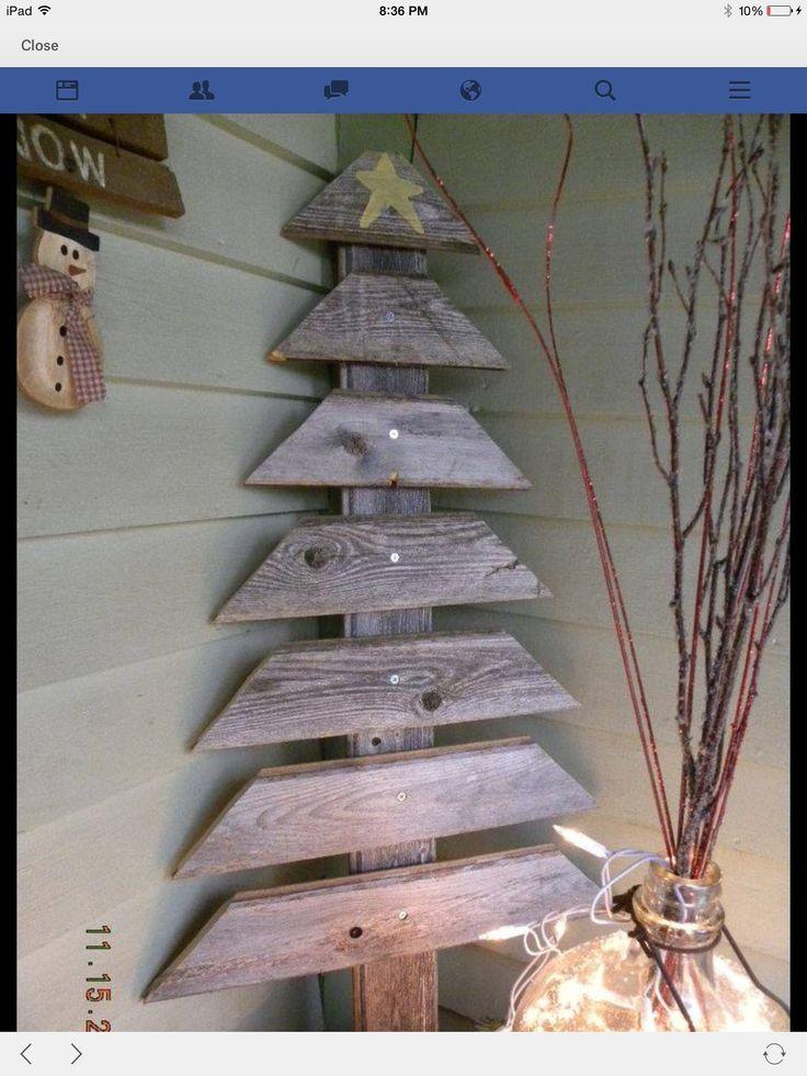 10 besten Weihnachten Bilder auf Pinterest