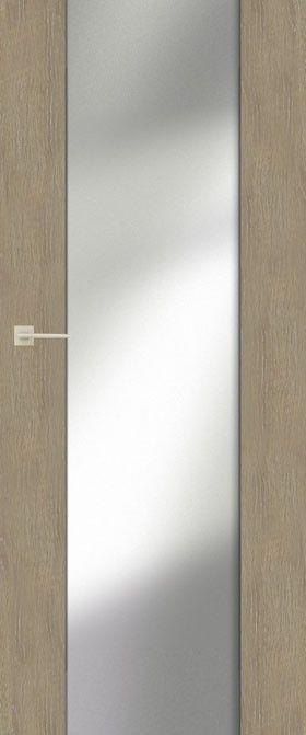 Drzwi wewnętrzne SEMPRE VERSE - POL-SKONE