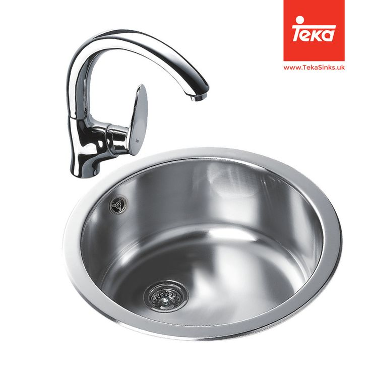 44 best Teka Sinks images on Pinterest | Ranges, Sink taps and ...