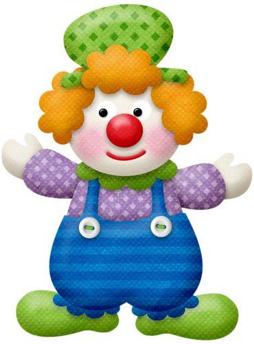 lliella_PPFun_clown1.png