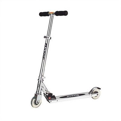 452 best scooters images on pinterest motor scooters for Toys r us motorized scooter