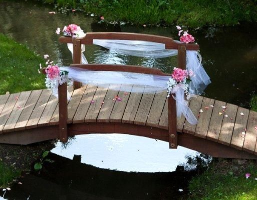 25 Ideas For An Outdoor Wedding: 25+ Best Ideas About Small Outdoor Weddings On Pinterest