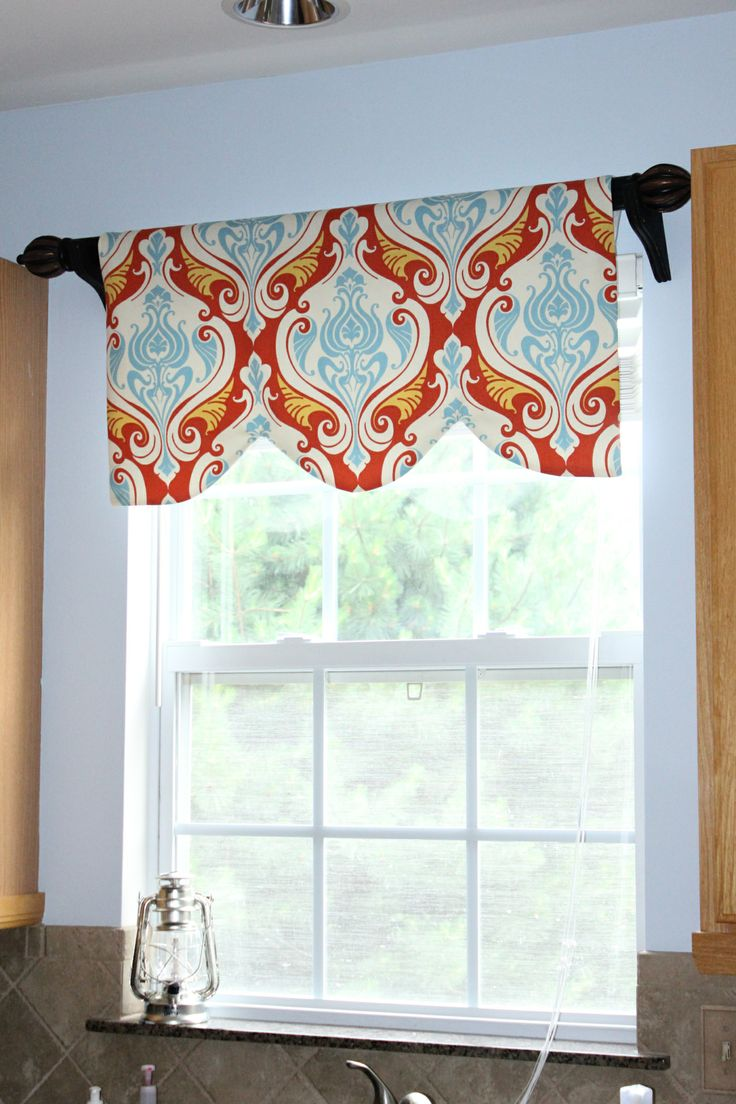 Over the sink kitchen window treatments   best window treatments images on pinterest  sheet curtains