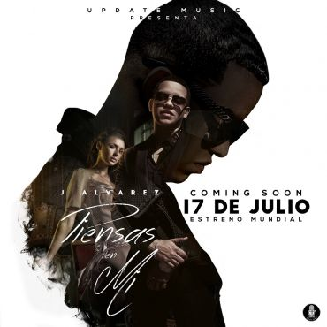 "J Alvarez romperá récords con ""Piensas En Mi"" este Lunes - https://www.labluestar.com/j-alvarez-rompera-records-con-piensas-en-mi-este-lunes/ - #Piensas-En-Mi, #Este-Lunes, #J-Alvarez, #Romperá-Récords-Con #Labluestar #Urbano #Musicanueva #Promo #New #Nuevo #Estreno #Losmasnuevo #Musica #Musicaurbana #Radio #Exclusivo #Noticias #Top #Latin #Latinos #Musicalatina  #Labluestar.com"