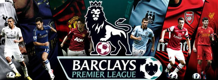Premier League Week 4 Fixtures: EPL Picks and Predictions for Matchday 4 ~ Ondo And Sport