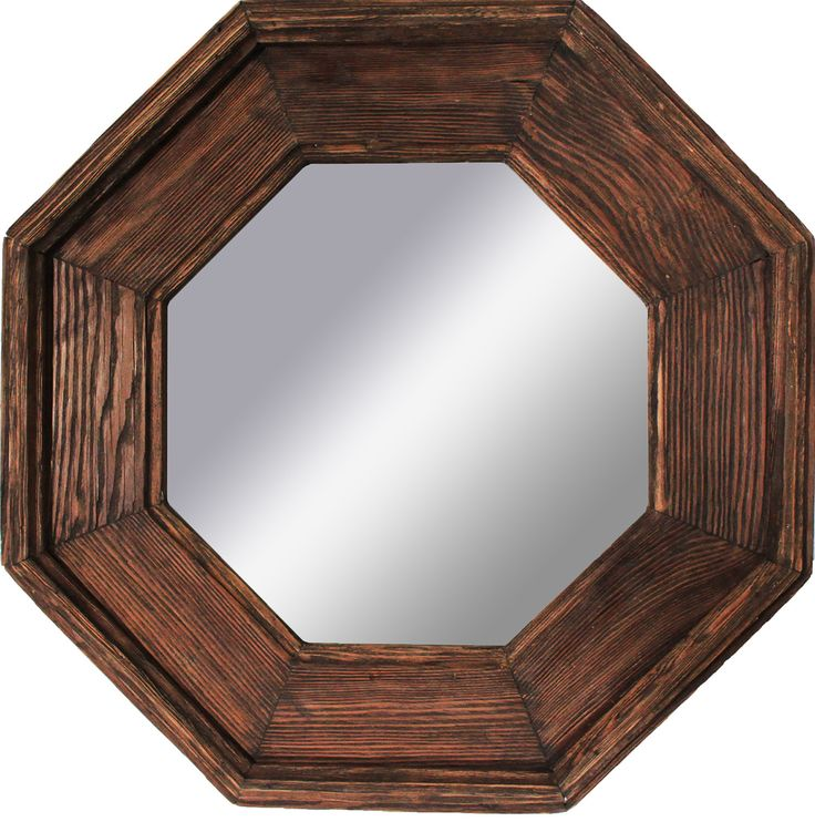 Best 25+ Octagon mirror ideas on Pinterest