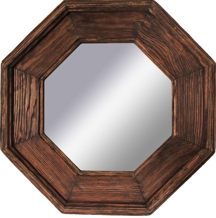 Best 25+ Octagon mirror ideas on Pinterest | Tiles r us ...