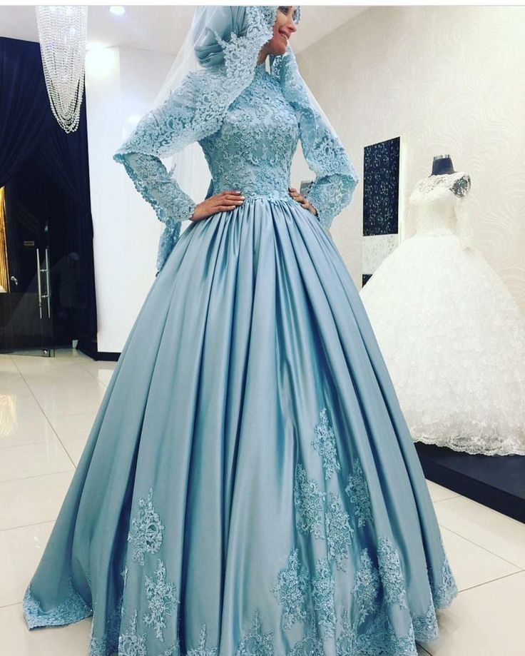 321 best colored wedding dresses darius bridal images on for Custom wedding dress near me