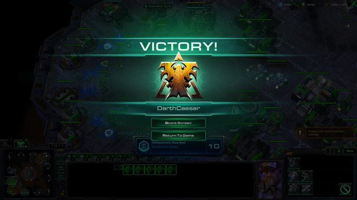 game victory screen - Google Search