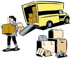 Moving from one location to another can be both stressing and an exciting experience. The process of packing and unpacking things as well as dealing with the moving company can be overwhelming. On the other hand, the thought of moving to a new place can be very exciting. http://www.pttmxx.com/home-improvement/creative-and-fun-tips-to-apply-when-moving/