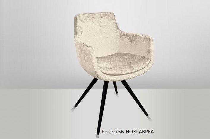 Samt Stuhl | Samt Sessel | Hochwertige Möbel| Designer Möbel | Messing  Beistelltisch | Modernes Design | Minimalismus Design | Minimalist Decor |  Lu2026 | ...