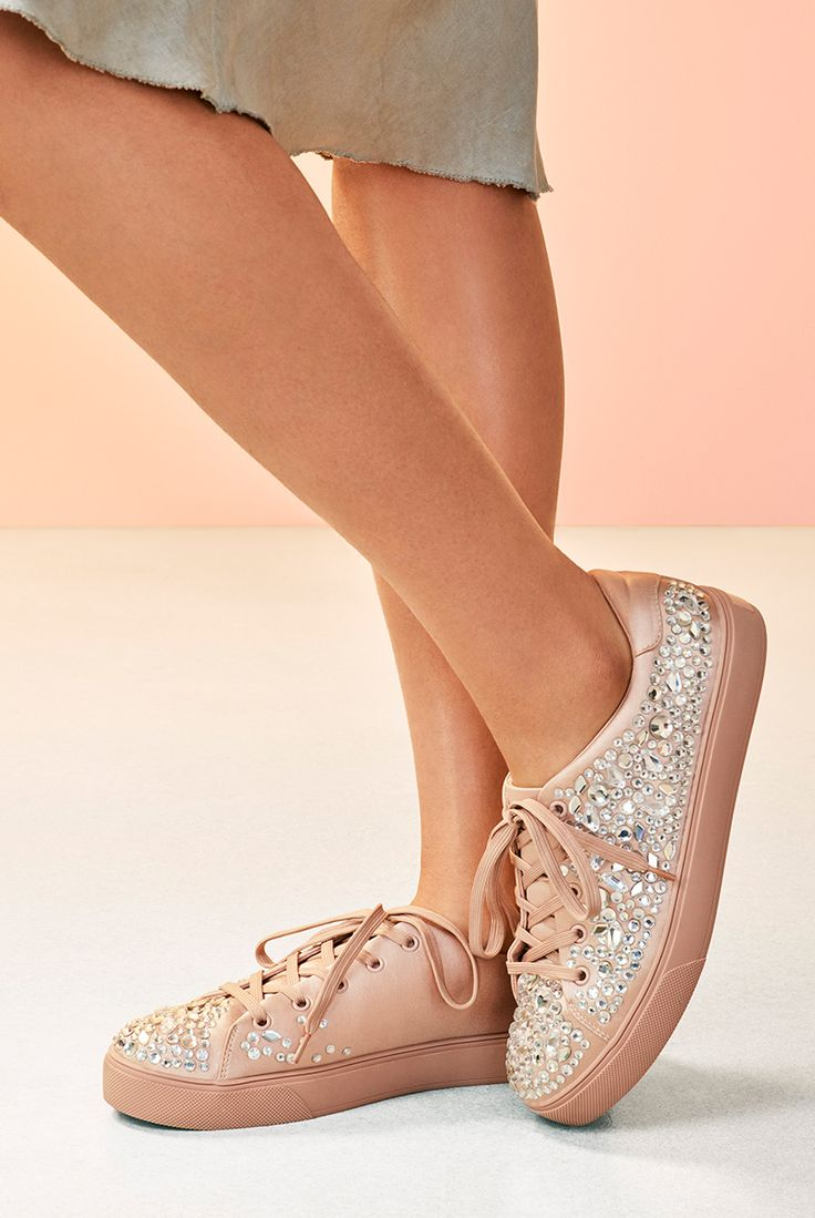 aldo shoes and sandals for women 2017 hairstyles bridesmaids lon