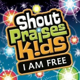 I Am Free Images I Am Free: Worship son...