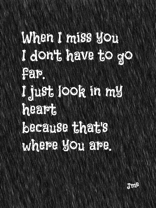 I Miss You Death Quotes: 5940 Best My Precious Tommy Images On Pinterest