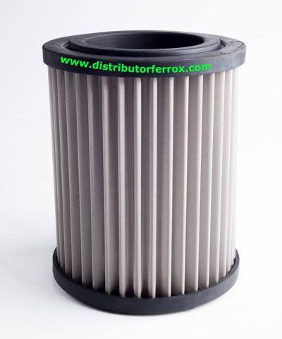 Filter Udara Ferrox Untuk Honda CR V Gen 2 Tahun 2002 s/d 2006.